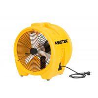 Индустриален вентилатор Master BL8800