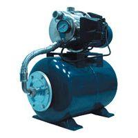 Хидрофорна помпа - система AquaTecnica Standart 61-24 /разширителен съд 24 л./