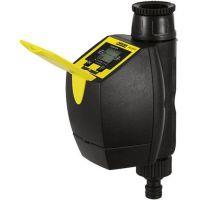 Автомат за напояване KARCHER WU 60/49 /49 напоителни програми/