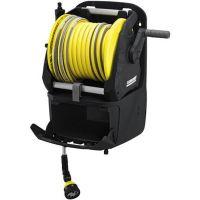 Носач за маркуч KARCHER HR 7.315 Kit /макс. 30 метра, с маркуч/