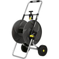 Метална количка за маркуч KARCHER HT 80 M /макс. 80 метра/