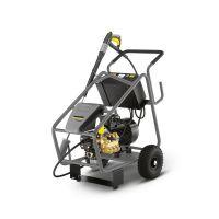 Водоструйка професионална Karcher HD 16/15 -4 CAGE PLUS / 9.5 kW , 30-150 bar /