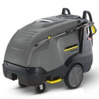 Професионална пароструйка Karcher HDS 10/20 -4MX / 6.4 kW , 30-200 bar /