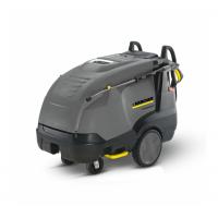 Професионална пароструйка Karcher HDS 12/18 -4SX / 8.4 kW , 30-180 bar /