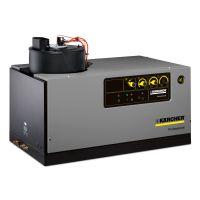 Пароструйка Karcher с гореща вода HDS 12/14-4 ST Eco / 7.5 kW , 30-140 bar /