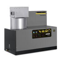 Пароструйка Karcher с гореща вода HDS 9/16 4ST-GAS