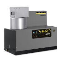 Пароструйка Karcher с гореща вода HDS 12/14 -4ST GAS
