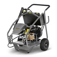 Индустриална водоструйка Karcher HD 13/35 Pe / 16.4 kW , 350 bar /