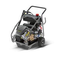 Индустриална водоструйка Karcher HD 9/50 Pe / 16.4 kW , 500 bar /
