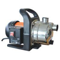 Стационарна водна ПОМПА Premium JET /INOX, 800W/ напор 40м.