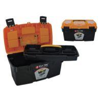 Куфар за инструменти Premium OTC0018 / 18 цола /