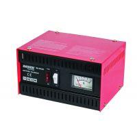 Зарядно за акумулатор RAIDER RD-BC05 /6/12V, 5A/