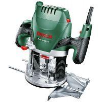 Оберфреза Bosch POF 1200 AE / 1200 W , 55 mm максимален ход /