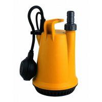 Потопяема помпа за дренаж и отпадъчни води ESPA Vigila100MCA / воден стълб 5 м /