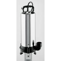 Потопяема помпа за дренаж и отпадъчни води ESPA VIGICOR / воден стълб 20,2 м / без поплавък
