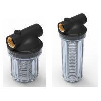 Филтър комплект LEO WF-01A за водни помпи /1л./