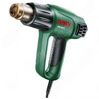 Пистолет за горещ въздух Bosch PHG 600-3