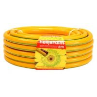 Маркуч градински Helijardim AM /1/2''  50 m / - 07063