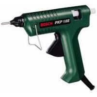 Пистолет за лепене Bosch PKP 18 E