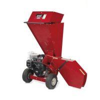 Моторна дробилка за клони 450 / 3,7 kW /