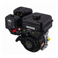 Двигател Briggs and Stratton VANGUARD 6.5 /6.5к.с./