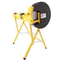 Електрически циркуляр - стационарен трион Texas Powersaw 2202 / 2200W, 400мм. /