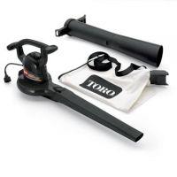 Eлектрическа метла Toro 51594 /1450W/
