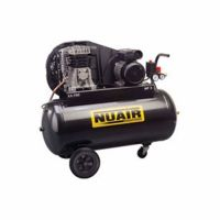 Бутален компресор NUAIR B2800B/3M/100 /2.2kw/