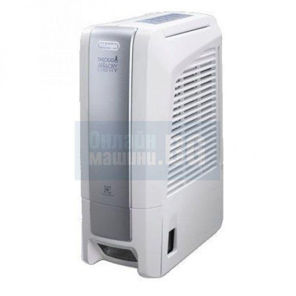 Обезвлажнител DeLonghi Aria Dry Light DNC 65, 520W