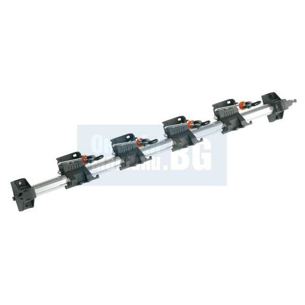 Закачалка за инструменти GARDENA /до 60 кг. натоварване/