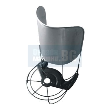 Аксесоар за косене RTR RTY151 за тример RTR / Ф 25,4 мм /