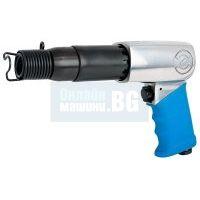Ударен пневматичен чук - 1514 Unior 225-150 mm