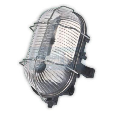 Лампа влагозащитена Klaus 60 W