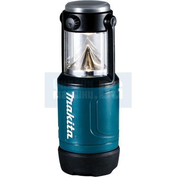 Акумулаторен LED фенер Makita DEAML102