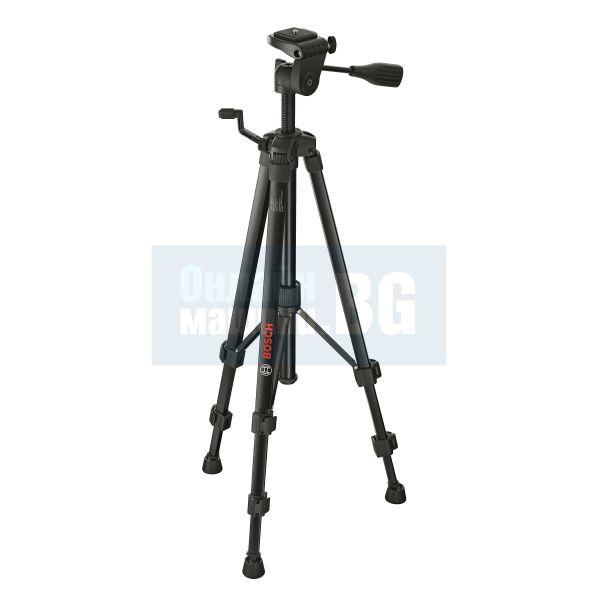 Статив BOSCH BT 150 Professional / 55 - 157 см. /