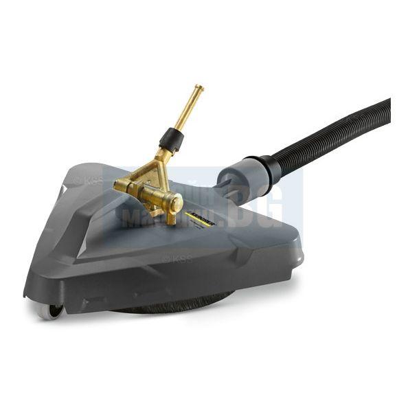 Автоматична четка Karcher FRV 30 / 30 cm , 250 bar /