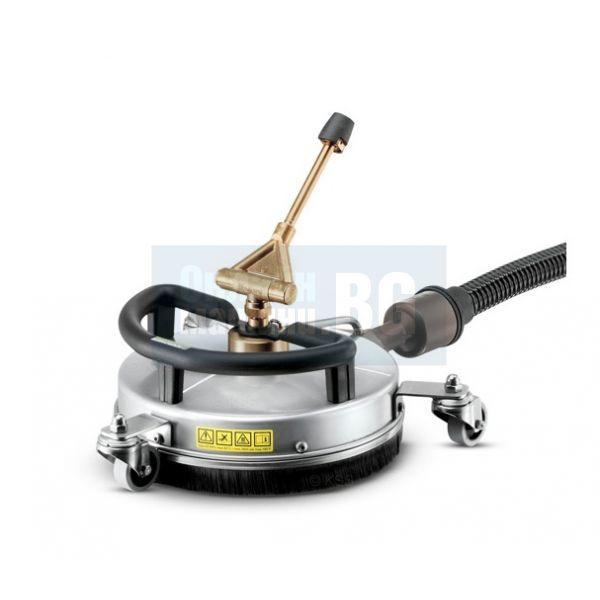 Автоматична четка Karcher FRV 30 ME / 30 cm , 250 bar /