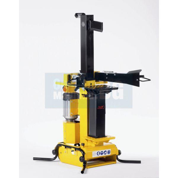 Вертикална дървоцепачка AL-KO LHS6000  / 3000W /