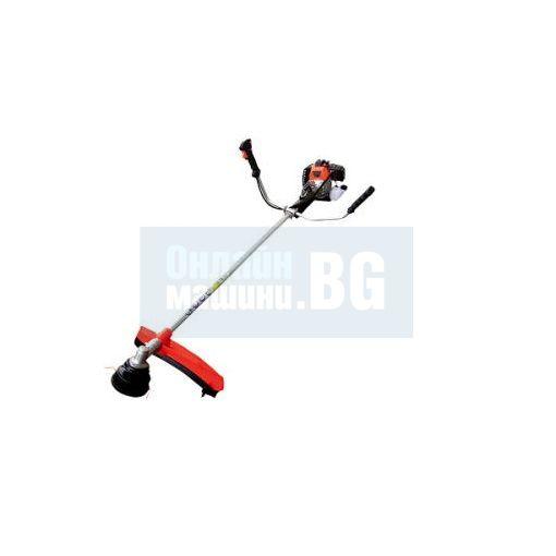 Косачка/тример бензинов 2 В 1 RTR MAX RTM9630 /1420W, магазин с корда., циркулярен нож /