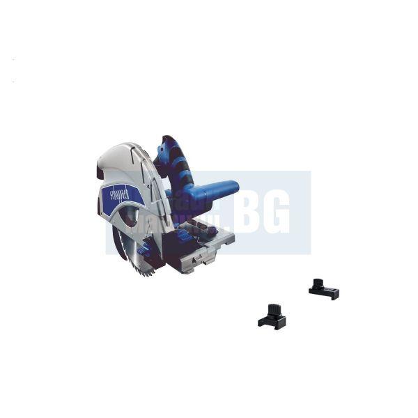 scheppach pl75 1600 w 210 mm. Black Bedroom Furniture Sets. Home Design Ideas