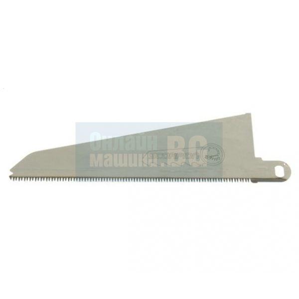 Нож за електрически трион Black and Decker KS880EC / 200 mm /