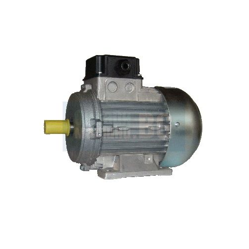Асинхронните електродвигател MMotors JSC MA 100 L-4 B3  / 2200 W , 380 V /
