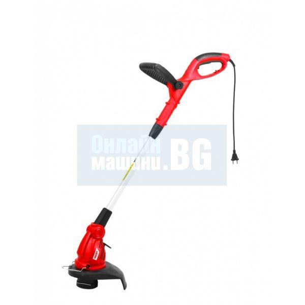 Електрически тример HECHT 530 / 550 W , 30 см /