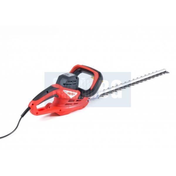 Електрически храсторез HECHT 655 / 600 W , 62 см /