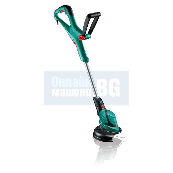 Електрически тример Bosch ART 24 / 400 W , 24 см /