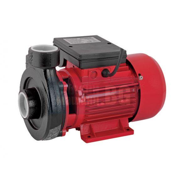 Водна помпа RAIDER RD-1.5DK20  /750W, 1.5` max 210L/min./ напор 20м.