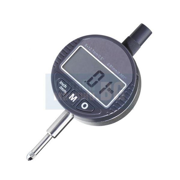 Индикаторен часовник Fervi C064 ф 60 мм
