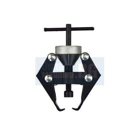 Скоба за сваляне на рамото на чистачки GEKO 02771 / 6 - 28 мм /