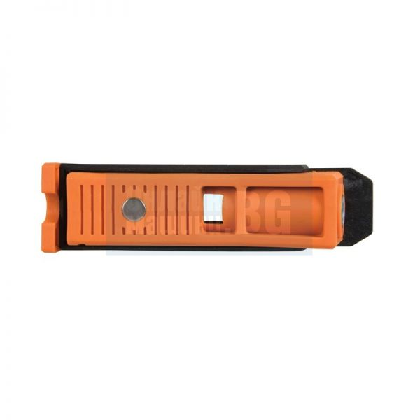 Комплект шаблон за сглобки Triton Jig Single Mini