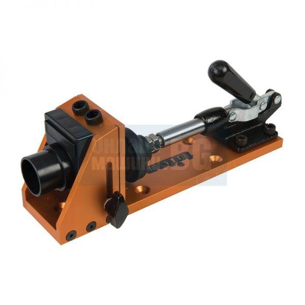 Комплект шаблон за сглобки Triton Jig 8 части
